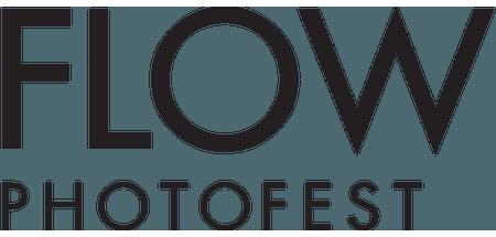 FLOW PHOTOFEST 2017