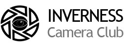icc-admin-logo-wp