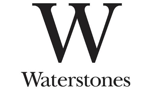 waterstones-logo – FLOW PHOTOFEST